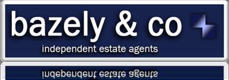 Bazely & Co, Shepperton