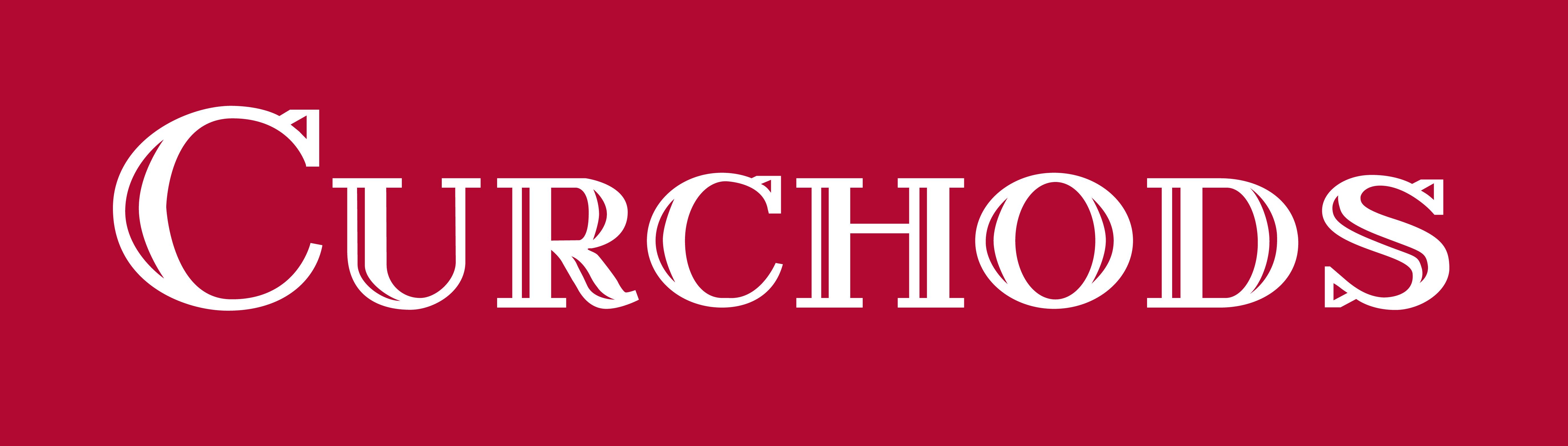 Curchods, Shepperton